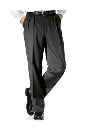 Bragard Forla Pants