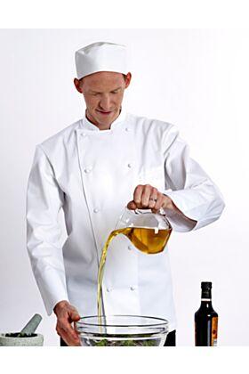 Bragard Navalone Chef Jacket