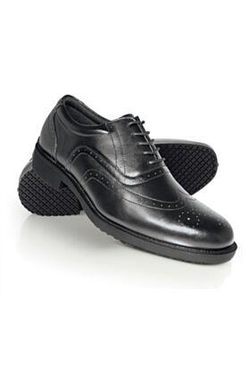 Bragard Johan Derby Shoe