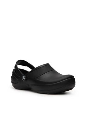 Nadine Kitchen Women Clogs by Crocs