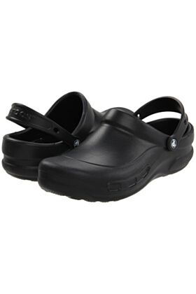 Matt Kitchen Men Clogs by Crocs