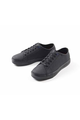 Nathan Shoe - Black