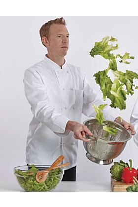 Bragard B-Everyday Thomas Chef Jacket