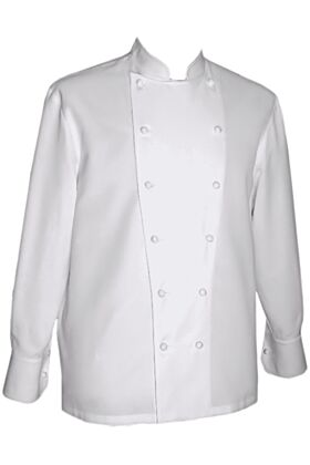 Bragard Top Chef Jacket