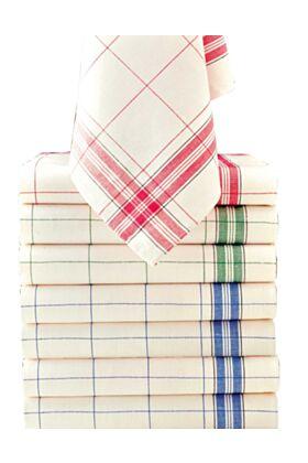 Bragard DIEPPE Towel