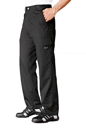 Bragard Orlando Chef Pants