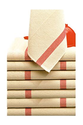 Bragard KEVIN Towel