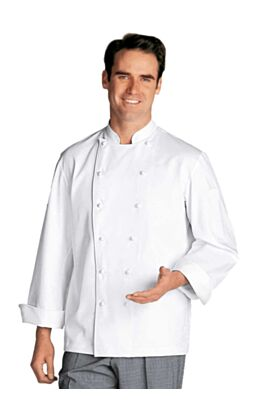 Bragard Navalie Chef Jacket