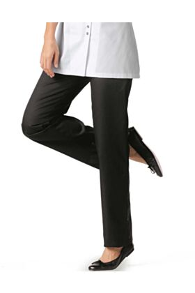 Bragard Apui Pants