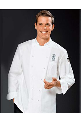 Bragard Navalo Chef Jacket