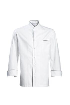 Bragard Sebastien Chef Jacket
