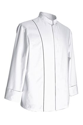 Bragard Team Chef Jacket Cotton Polyester