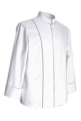 Bragard Team Chef Jacket Cotton Polyester