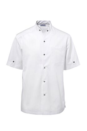 Bragard Escure Chef Jacket