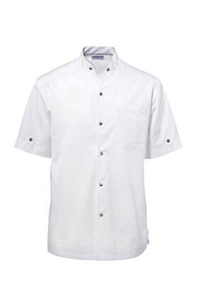 Bragard Escure Chef Jacket