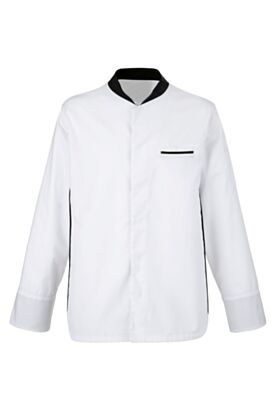 Bragard Mover Chef Jacket