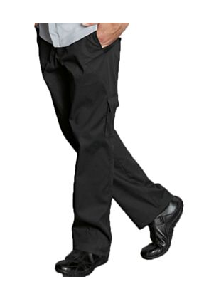 Runner Kitchen Pants