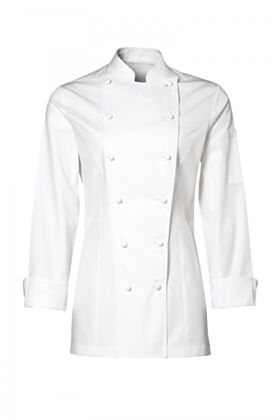 Grand Chef Female Jacket