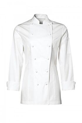 Grand Chef Female Jacket