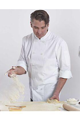 Bragard B-Everyday Tom Chef Jacket
