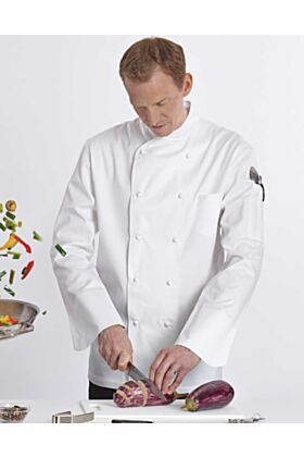 Bragard Jolione Chef Coat
