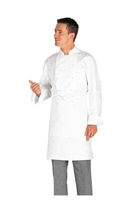 Bragard Carnac Chef Waist Apron