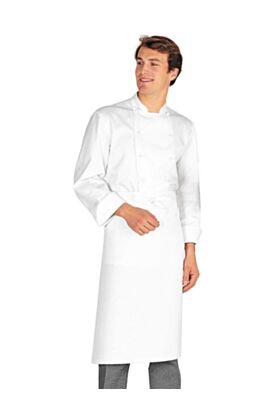 Bragard Carnac Chef Waist Apron Long