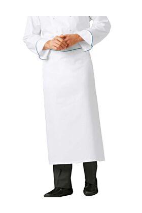 Bragard Omer Waist Chef Apron