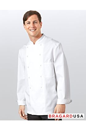 Bragard Marlo Chef Jacket