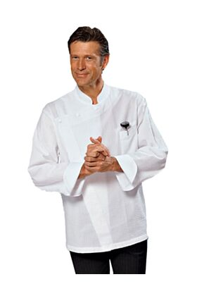Bragard Gerard Long Sleeve Chef Jacket
