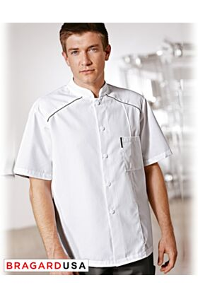 Bragard Kansas Chef Jacket