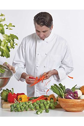 Bragard B-Everyday Marlan Chef Jacket