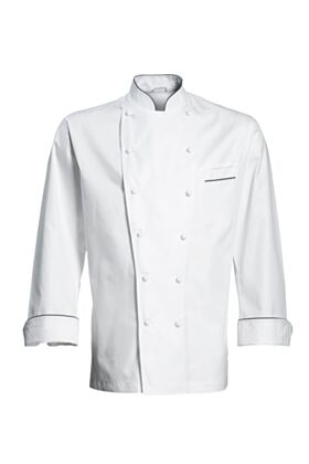 Bragard Perigord Chef Jacket
