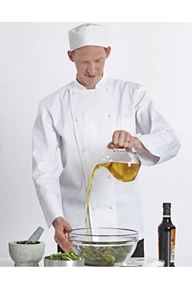 Bragard B-Everyday Alfredo Chef Jacket