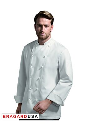 Bragard Grand Chef Allure - Chef Jacket