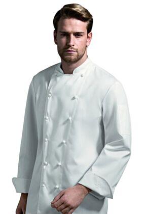 Bragard Grand Chef Allure - Chef Jacket
