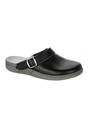Bragard RENAUD Unisex sandal