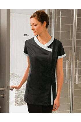 Bragard Nubia Female Housekeeping Tunic