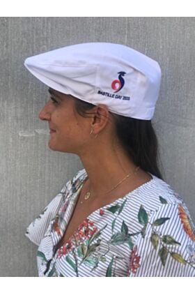 Bastille day casquette