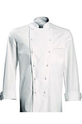 Bragard Grand Chef Jacket - Extra Long