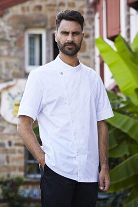 Ilex Chef Jacket