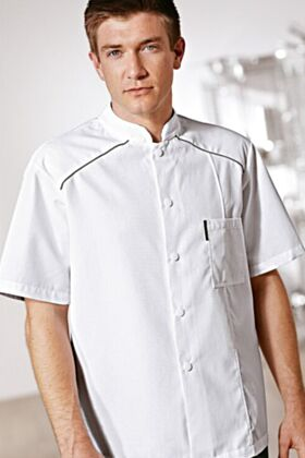 Bragard Kansas Chef Jacket