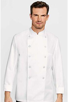 Bragard Marcou Chef Jacket Long Sleeves