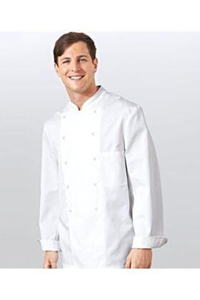 Bragard Marlo Chef Jacket