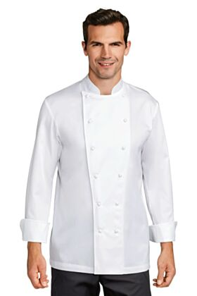 Naval Chef Jacket