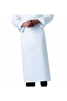 Bragard Omery Chef Apron