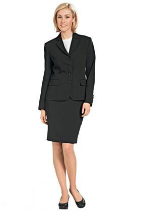 Fluora Skirt