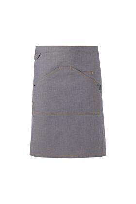 Rockies Denim Apron