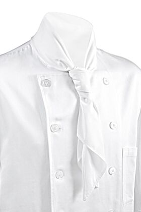 Bragard Toul Chef Neckerchief