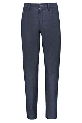 Courbet Pants